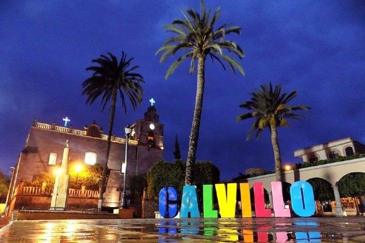 calvillo (1)