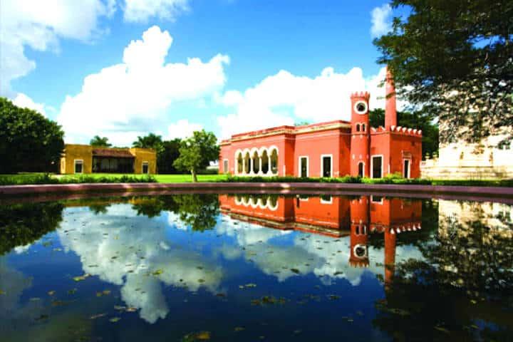 Hacienda San Antonio Millet_Gobierno de Yucatán.jpg