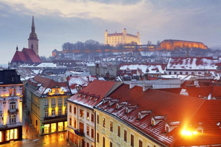 experiencia-erasmus-bratislava-eslovaquia-juan-luis-f6a1ece571d88adeacd24f4d30a5e27d_Erasmusu