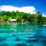 islas-salomon Actualidad Viajes