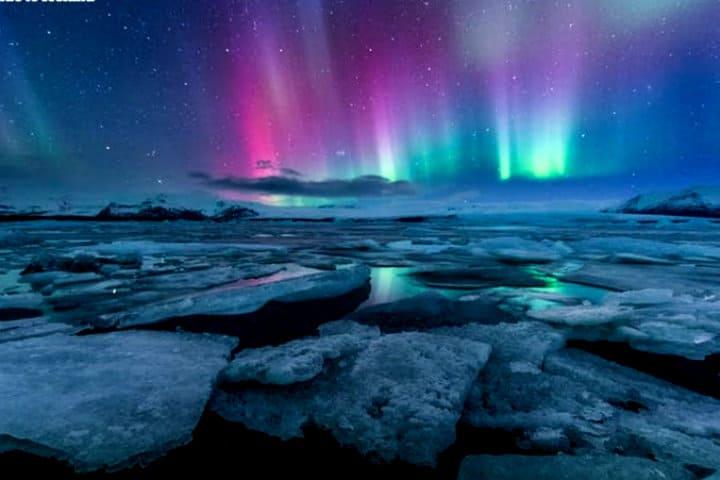 las-12-mejores-cosas-que-puedes-hacer-en-islandia-11_guide to island