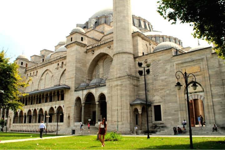 mezquita-suleiman-1_Picasa