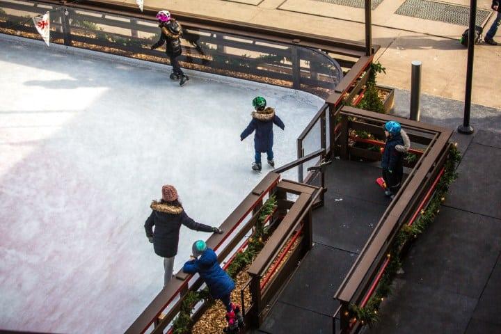 pista de patinaje (1)