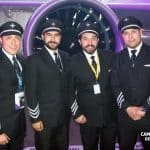 tripulacion volaris