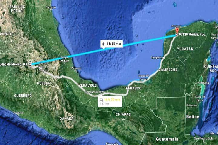 Mexico-DF-Merida-1-1024×565