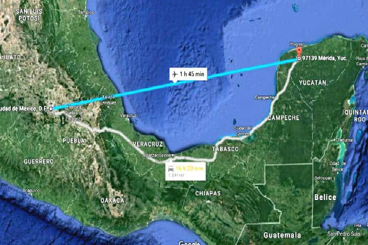 Mexico-DF-Merida-1-1024x565