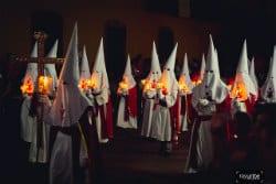 procesion_slp