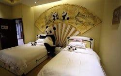 hotel_panda