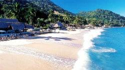 playas_jalisco_nayarit