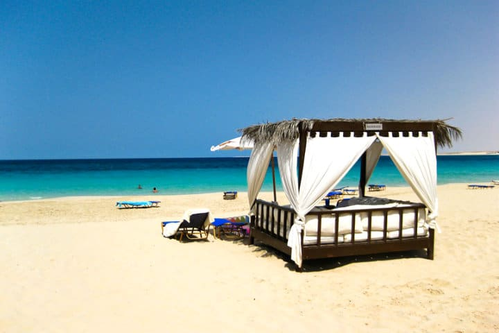 Zeytuna Egipto Playas Top