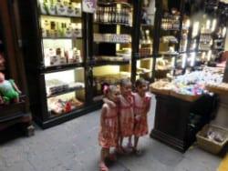 museo_dulce_e