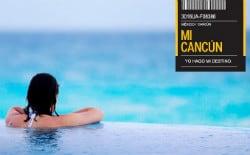palacio_cancun