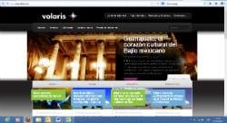 volaris_blog