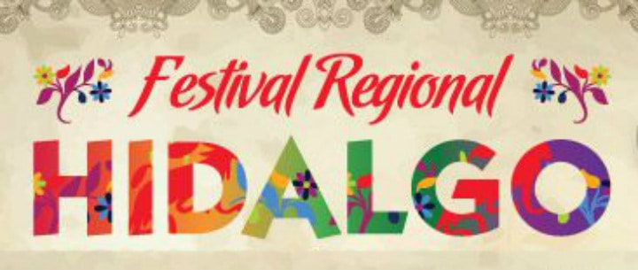 Festival-Regional-de-Hidalgo