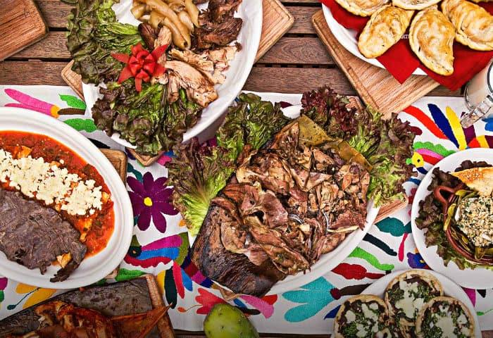 gastronomia_sintesishidalgo
