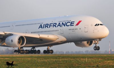 AirFrance (1)