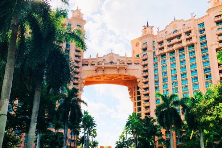 Atlantis 1