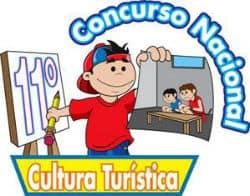 concurso_nacional_de_cultura_turistica_infantil