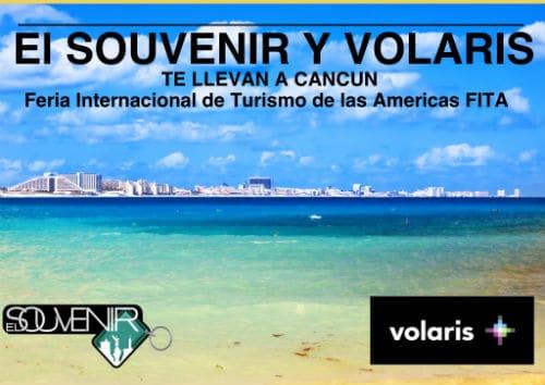 volaris22