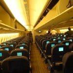 Air France.(1)