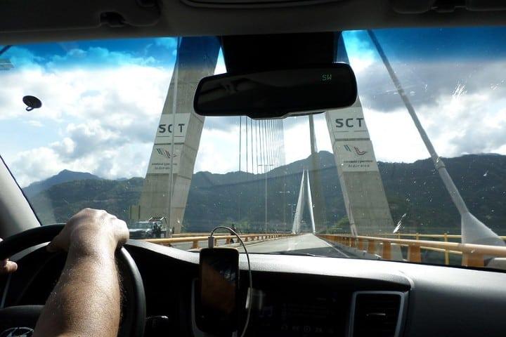puente baluarte (1) foto: Manuelle Yosan
