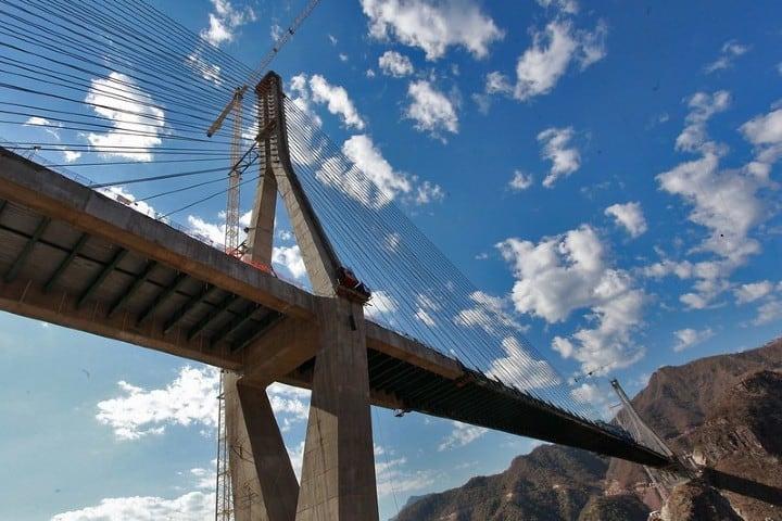 puente baluarte (2) Malova Gobernador