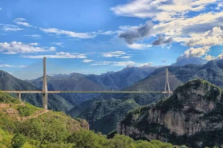 puente baluarte (7). Foto: De Ibarra Taalhena