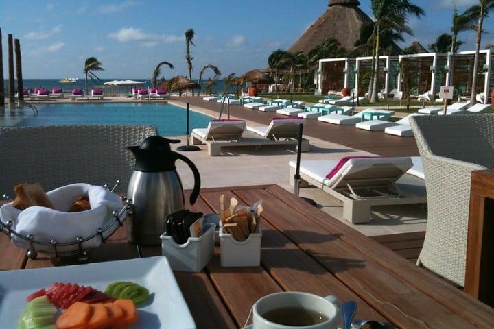 Club Med Foto Séb.
