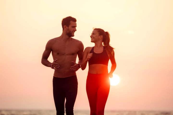optimizada_1-los-cabos-half-marathon_Villa dle Palmar Beach Resort and Spa Cabo San lucas
