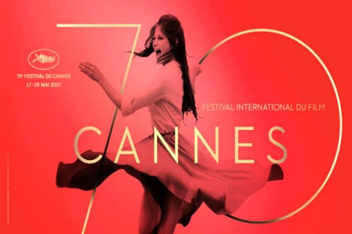 70 edición cannes inedito films