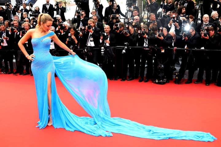 Cannes-Film-Festival-1440x1043 Pursuitist