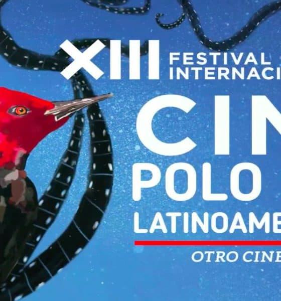 XIII Festival Internacional de Cine Polo Sur Latinoamericano Foto proacultura