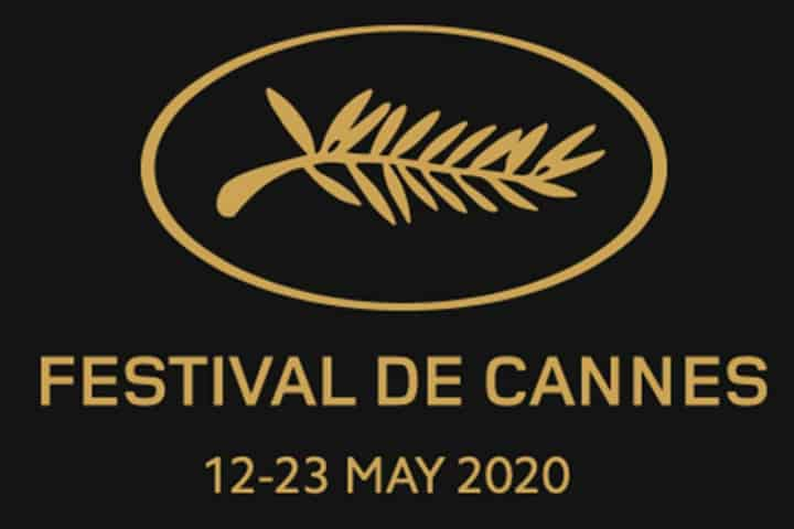 cannes-2020-official-selection Slash Film
