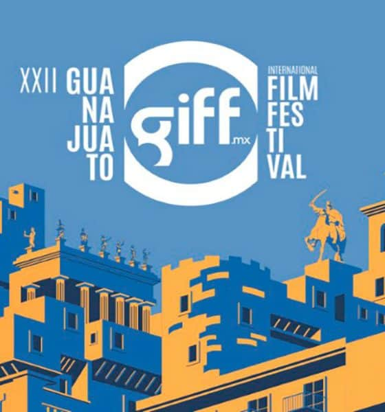 Banner GIFF 2020 Foto giff