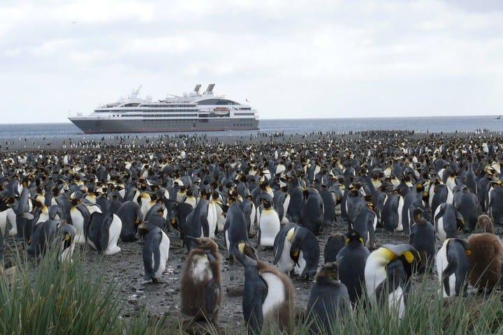Antártica1