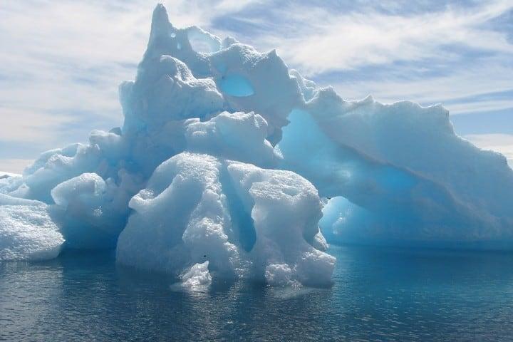 Antártica2