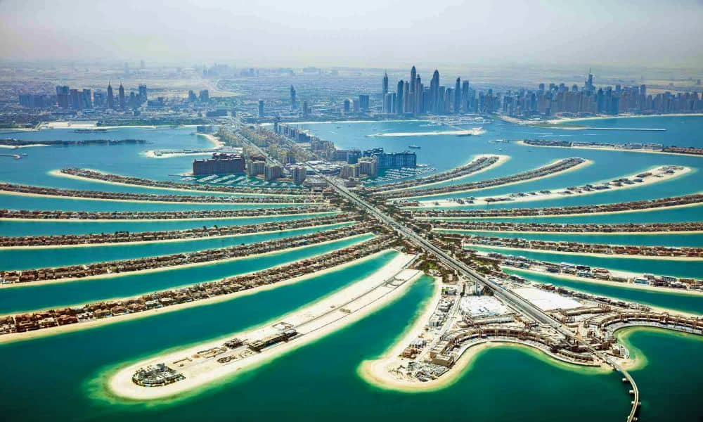 Atracciones de Dubai Foto caymanfinancialview (1)