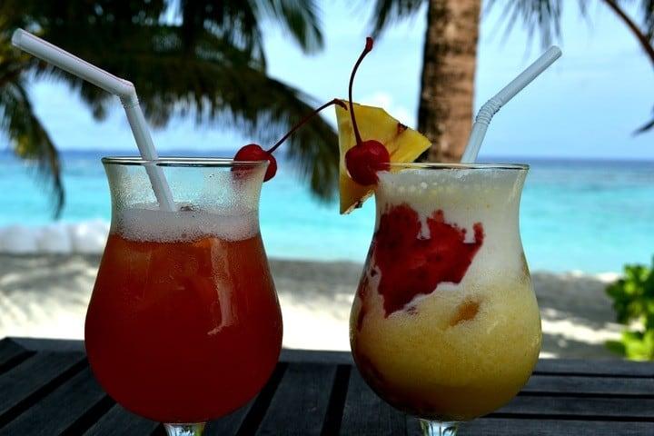 Maldivas (3)