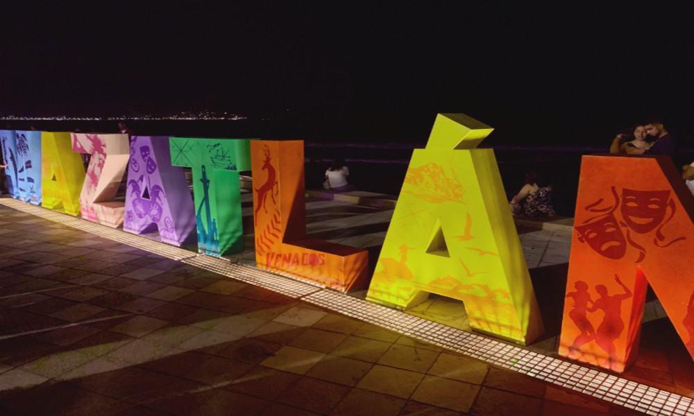 Mazatlán Foto maletadeviajes com (1)