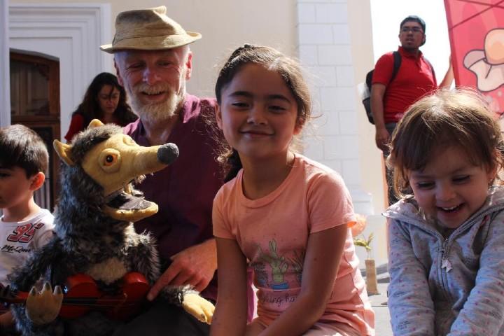 La-felicidad-de-los-más-pequeños-en-el-Festival-del-Títere-en-Tlaxcala.-Foto:-FIT-de-Tlaxcala-en-Facebook-1