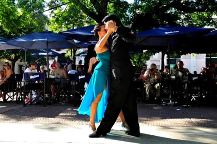 SAN_TELMO_tango1 foto sibaires