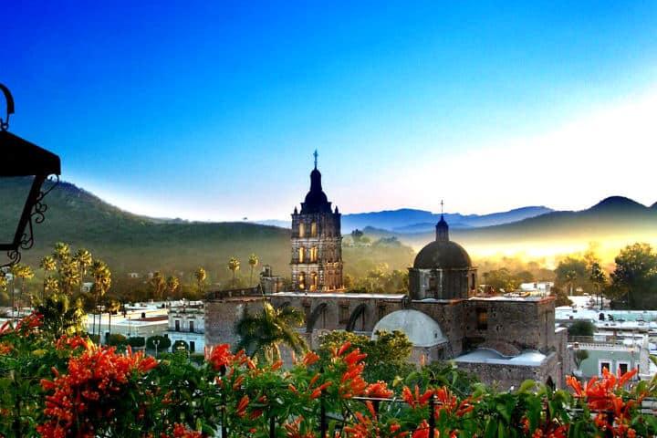 Sonora_Alamos_Home_960x651