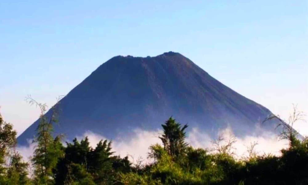 Volcán Paricutín Foto asiesmimexico mx (1)