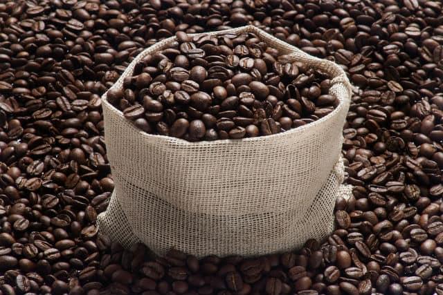 ruta del cafe12