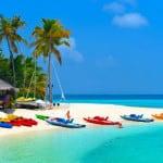 islas maldivas 9