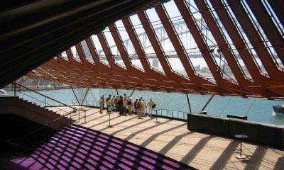sydney opera house01