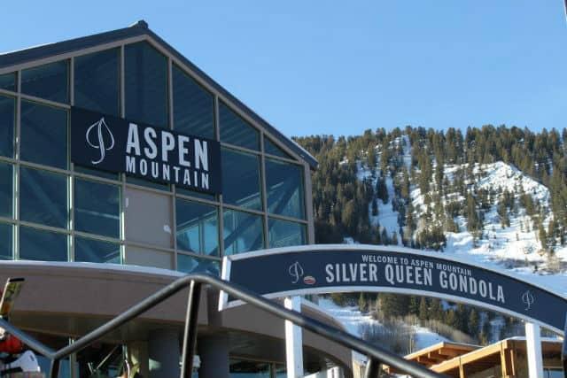 aspen gay ski 15