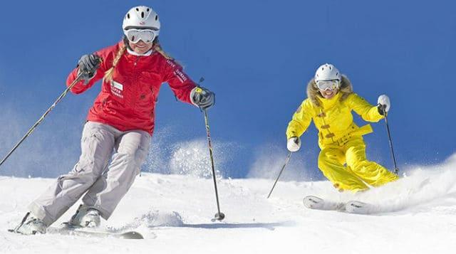 aspen gay ski 8p
