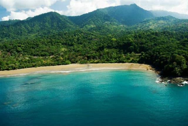visita costaric03