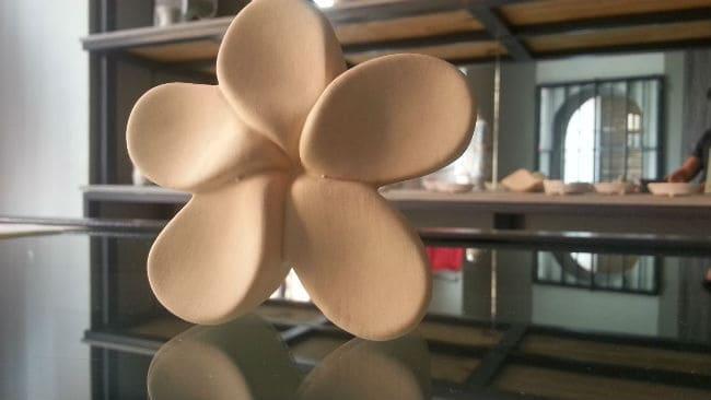 flor de mayo hotel 8